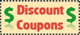 Electrician Coupons