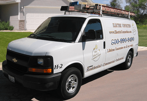 Los Angeles  Professional Electricians
