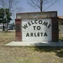 City of Arleta