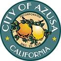 City of Azusa