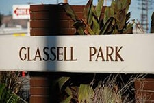 City of Glassell Park