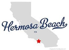 City of Hermosa Beach