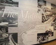 City of Malibu