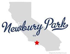 City of Newbury Park