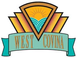 City of West Covina