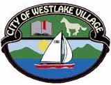 City of Westlake Village