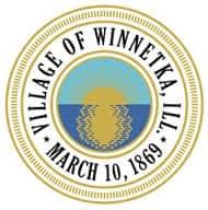 City of Winnetka