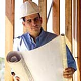 Remodels and Renovations Los Angeles