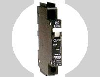 circuit breaker troubleshooting