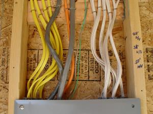 electricalBS (24)
