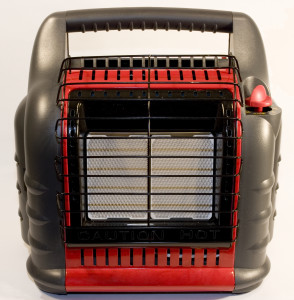 bigstockphoto_Portable_Space_Heater_1667164