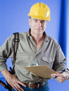 bigstockphoto_Construction_Worker_2047015