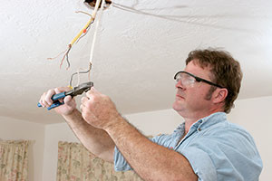 blog_electrician