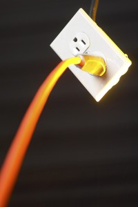 electriccon_4