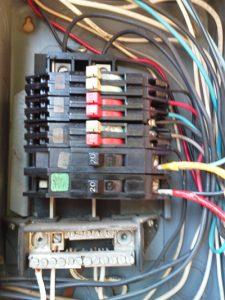 glendale electrician