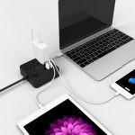 mac powerstrip